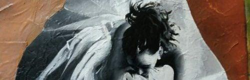 pintura-figurativa-danza